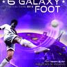 Galaxy Foot
