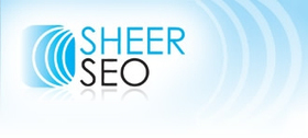 SEO Software | SEO Tools | SheerSEO | Resources & Cool Tools | Scoop.it