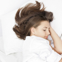 Not Just Men, But Half Of Women Might Have Undiagnosed Sleep ...   Brain research on teenagers   Scoop.it