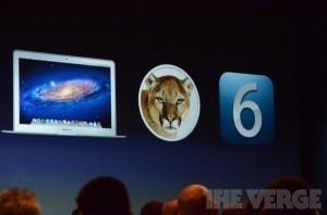Apple en het update beleid | Blogmania Business Blog | iOS & Android apps | Scoop.it