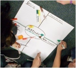 Strategies Are Only As Good As the Learning They Support « Co-Creating Solutions: A Blog by CTL | College and Career-Ready Standards for School Leaders | Scoop.it
