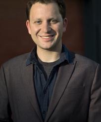 Composers Festival Spotlight: Greg Simon   Mizzou New Music Initiative News   OffStage   Scoop.it