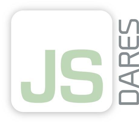 jsdares | Coding resources | Scoop.it