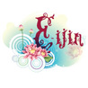 E-ijin.fr