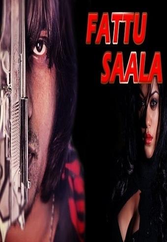 Fattu Saala full movie hd 1080p free download