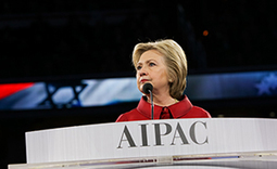 Article: Would a Clinton Win Mean More Wars? | Global politics | Scoop.it
