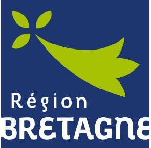 Bretagne : un site web pour les touristes en situation de handicap ...   Bretagne Actualités Tourisme   Scoop.it