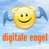 Alltag in der Digitalen Gesellschaft
