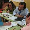 Travailler en français : actualité, ressources