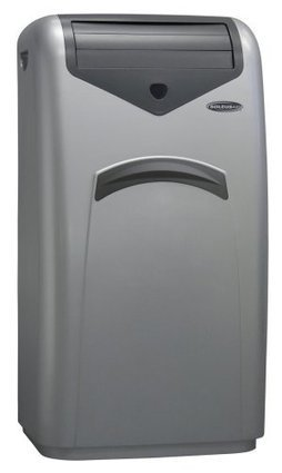 Lx100 In Best Air Purifier Reviews Scoopit