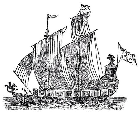 Team resumes search for the oldest shipwreck in the Great Lakes - Michigan Radio   Coldwater Scuba Diving   Scoop.it