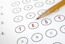 A quoi servent les tests de recrutement ? | Marketing et management | Scoop.it