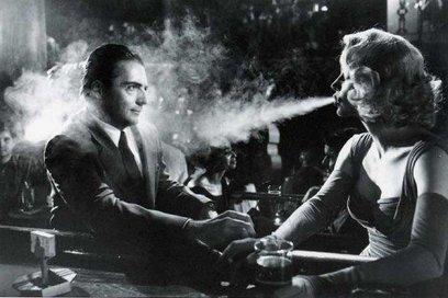 60 Free Film Noir Movies | English and Language | Scoop.it