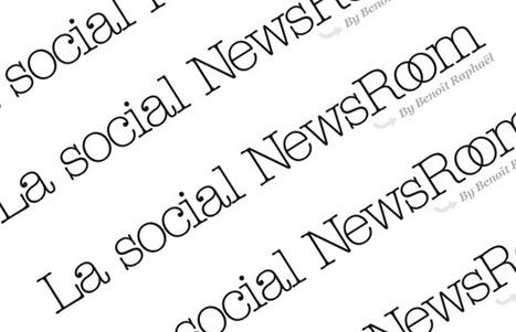 CONSO. Qu'offrir à Noël à un journaliste multimédia ?   Webjournalisme   Scoop.it