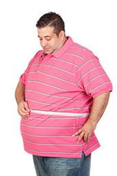 Why Should We Follow Diabetes Diets? - Cure Diabetes | Blogging_Diabetes | Scoop.it