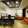 Corporate Interior Design Delhi India,Office Interior Design Firm India,Corporate Interior Office Design India