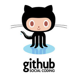 How to Use GitHub to Simplify Salesforce org Deployment | | Social Media Marketing Strategies | Scoop.it