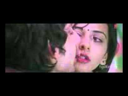 hindi sad song download pagalworld coenamicap