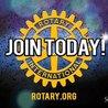 Rotary projects & Rotary international