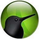 SugarSync passe en version 2.0 | Digitally yours ! | Scoop.it