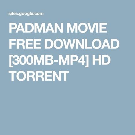tamil movies torrent free download sites