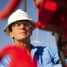 Recruitment in the Oil & Gas Industry