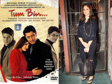 Love Shagun man full movie in hindi free download