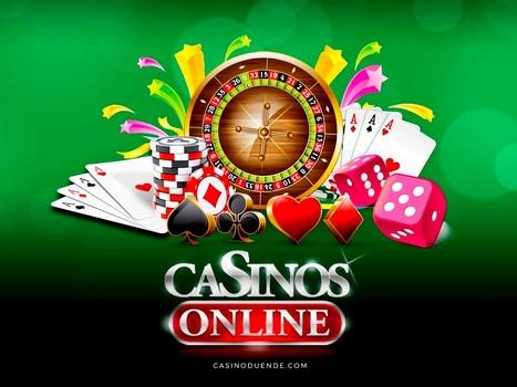 777 casino real money
