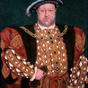 The historical truth of King Henry the VIII and his wives.