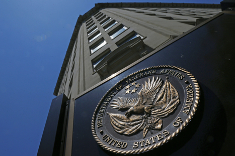 New Veterans Crisis Line expansion nearly doubles suicide prevention staff | Veterans Affairs and Veterans News from HadIt.com | Scoop.it