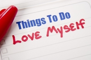 Getting To Know Myself – And Learning About Self-Love « kyllingsara | Self Esteem Building | Scoop.it