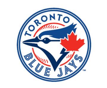 El logotipo español de los Blue Jays   Juan Gavasa   Canada for Spaniards   Scoop.it