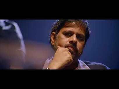 Poojai Tamil Movie Torrent 36
