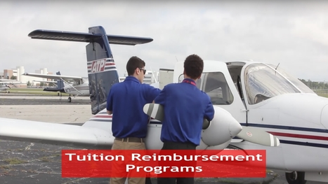 Certified Flight Instructor Test Prep Asa-Tp-Cfi-02