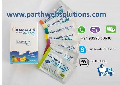 Buy kamagra fedex shipping