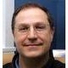 Pierre Lévy - Publications (on Research Gate) | The Semantic Sphere | Scoop.it