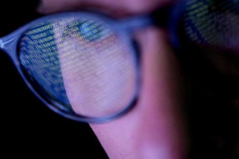 Hackers, sous-traitants de la cyber-guerre ...