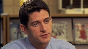 "Paul Ryan: ""Rape is only rape, if the offender specifies he's raping you"" 