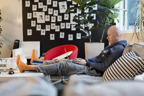 Vincit: La #empresa que prescinde de los jefes | Empresa 3.0 | Scoop.it