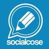 #socialcose