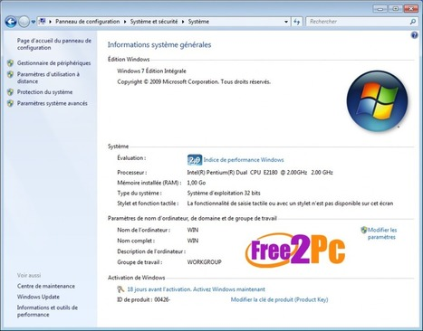 removewat for windows 7 ultimate 32 bit download