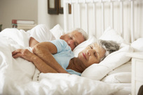 Finding the Link Between Sleep and Senior Moments | TIME.com | gerontology  and geriatrics | Scoop.it