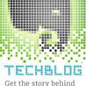 ArchIndy Tech Integration