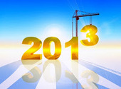 Mes résolutions généalogiques pour 2013 | Auprès de nos Racines - Généalogie | Scoop.it