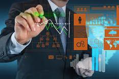 Las tendencias del control de gestión en el siglo XXI | Orientar | Scoop.it