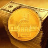 Harga Kambing Tetap Sepanjang Jaman, Menarik sekali bicara tentang dinar, dinar tak ubahnya sebuah kepingan emas yang pada jaman dahulu di gunakan sebagai mata uang. Dinar yg terbuat dari emas juga di yakini mampu mempertahankan nilainya sepanjang jaman