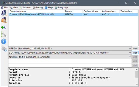dotnetfx40 full x86 x64.exe gratuit