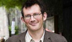 Rencontre avec Rob Hopkins : l'heure de la transition | Transitions | Scoop.it