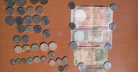 Old Coins, Stamps & Antique Coins for Sale: