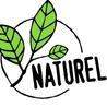 Développement durable & Eco-consommation